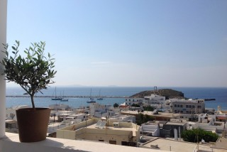 apartments-naxos-04
