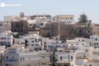 apartments-naxos-05