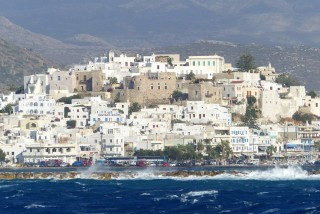 apartments-naxos-06