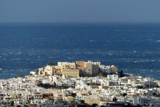 apartments-naxos-07