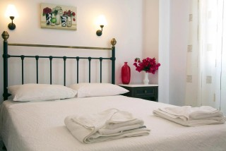 hotel-naxos-panorama