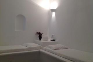 hotel-panorama-naxos-1