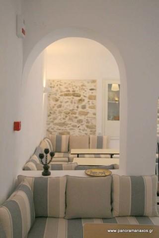 hotel-panorama-naxos-13