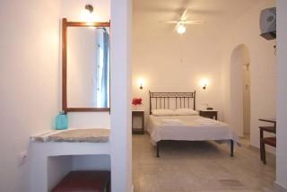 hotel-panorama-naxos-2