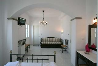 hotel-panorama-naxos-3