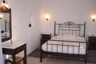 hotel-panorama-naxos-4