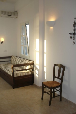 hotel-panorama-naxos-5