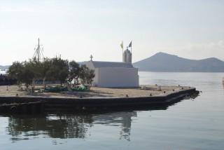 hotel-panorama-naxos-7