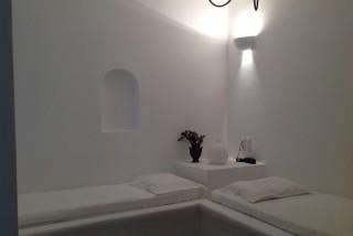 hotel-panorama-naxos-8