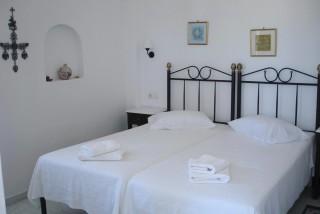 naxos-hotel-01