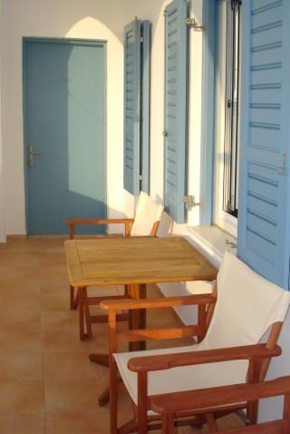 naxos-hotel-04