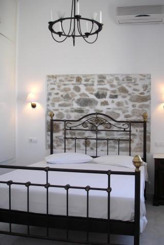 naxos-hotel-06