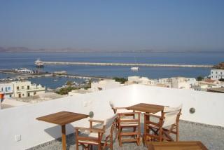 panorama-hotel-naxos